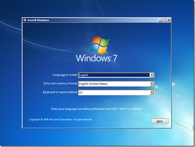 Windows Vista x64 Edition-2009-10-23-00-20-11