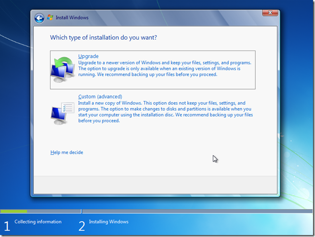 Windows Vista x64 Edition-2009-10-23-00-21-24