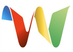 google_wave_logo
